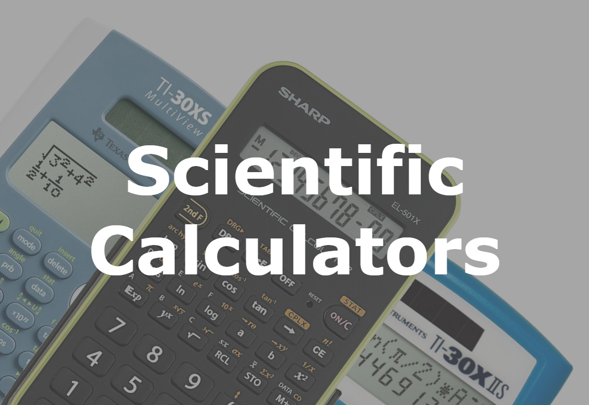 ‎The Calculator on the App Store - itunes.apple.com